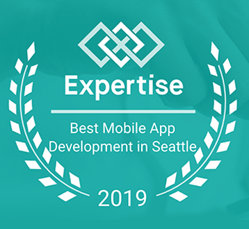 Expertise Mobile 2019